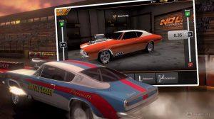 no limit drag racing 2 download PC free