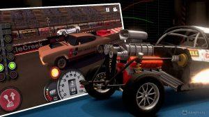 no limit drag racing 2 download free