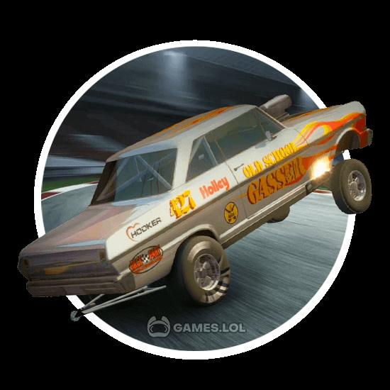 no limit drag racing 2 download free pc