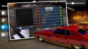 no limit drag racing 2 download full version