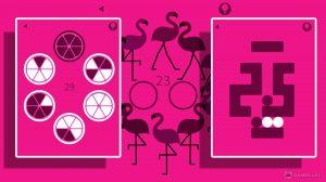 pink download PC