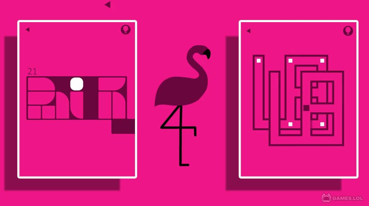 pink download PC free