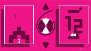 pink download free