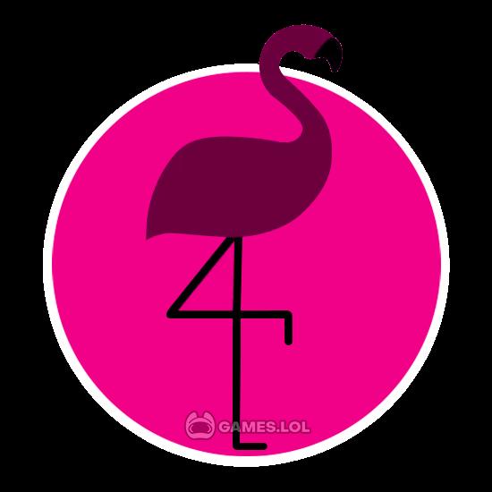 pink download free pc