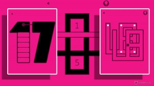 pink download full version
