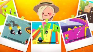 play together download free