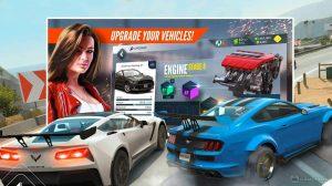 rebel racing download PC free