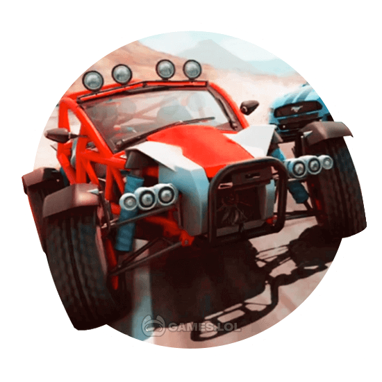 rebel racing download free pc