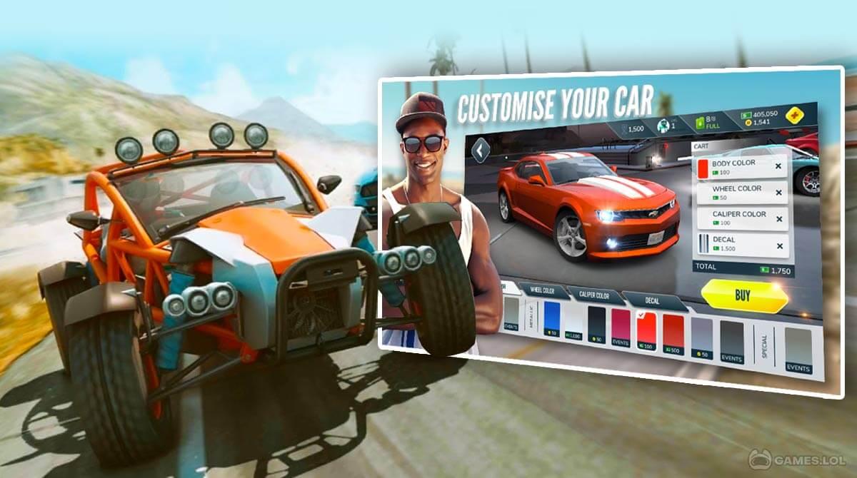 rebel racing download full version