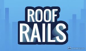 Play Roof Rails on PC