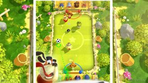 rumble stars football download free