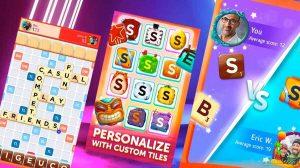 scrabblego download PC free