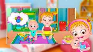 sibling care download PC