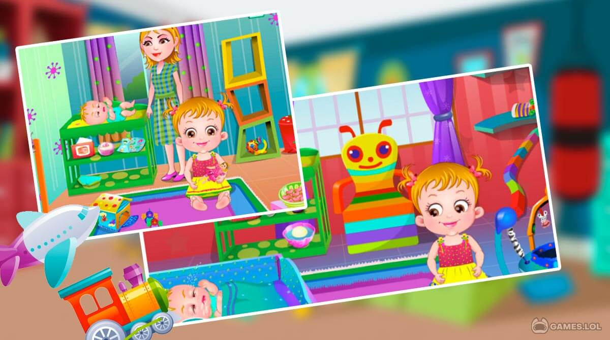 sibling care download PC free