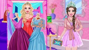 sophie fashionista download PC