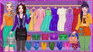 sophie fashionista download free