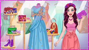 sophie fashionista download full version