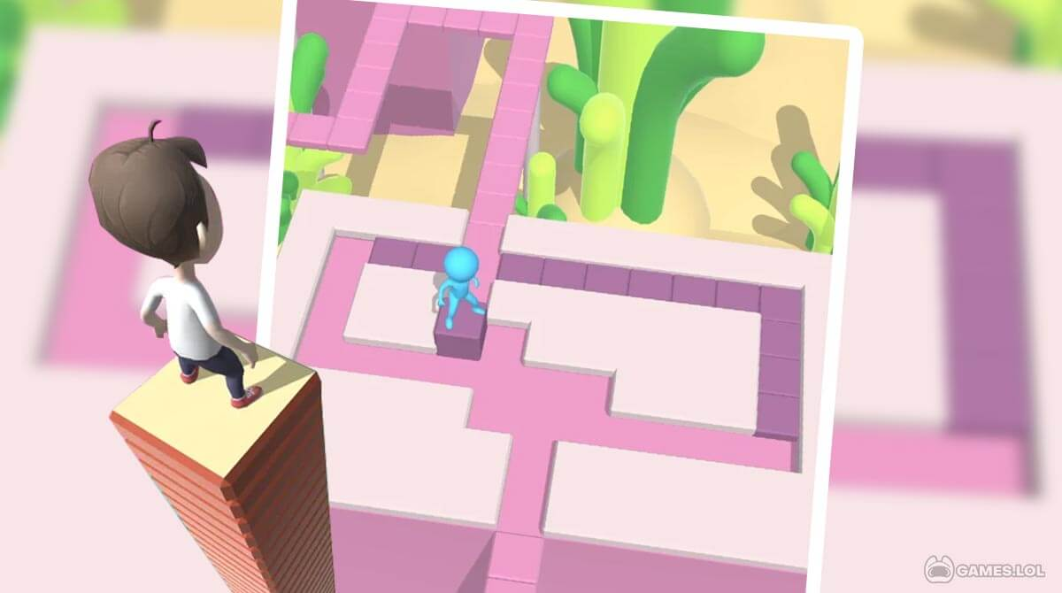 stacky dash download PC free