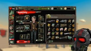 the walking zombie 2 download PC free