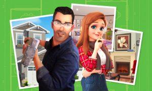 interior home design games for pc