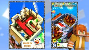 tower craft 3d download full version