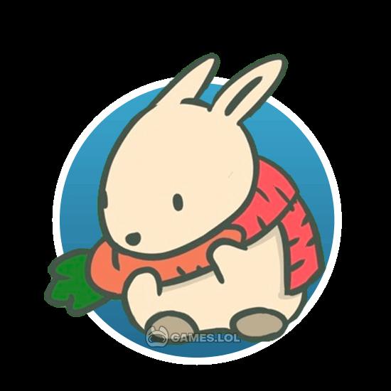 tsuki adventure download free pc