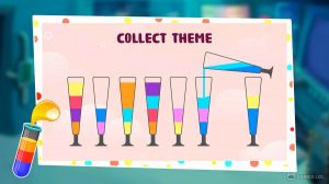 water sort puzzle download PC free
