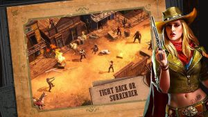 west game download PC