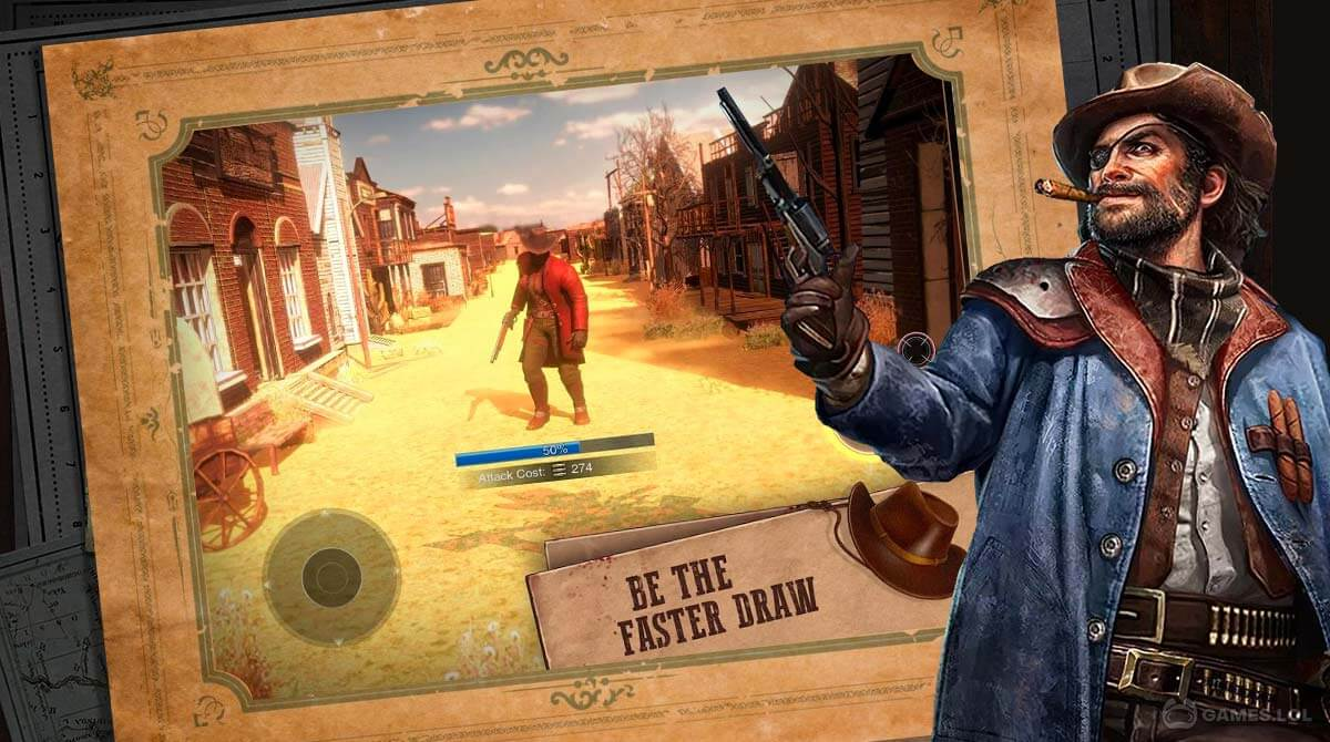 west game download PC free
