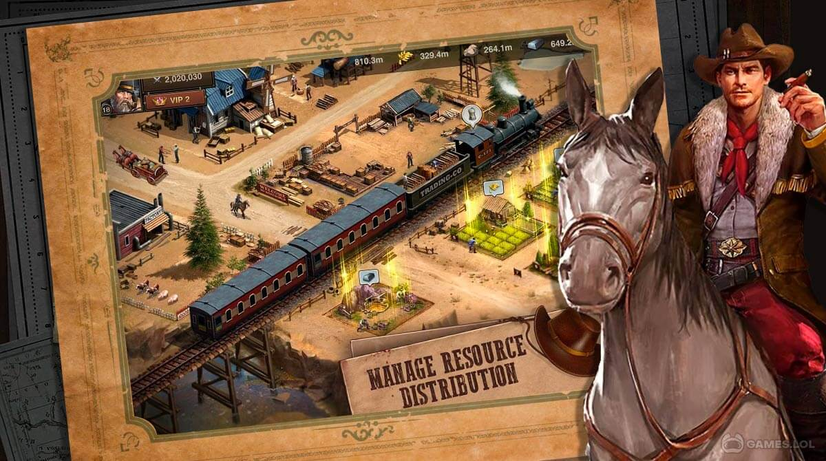 west game download free