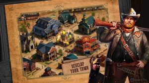 west game download full version