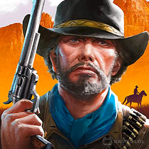 west game free full version