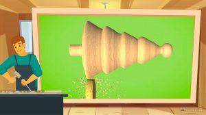 woodturning download PC free