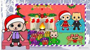 yasa pets christmas download full version