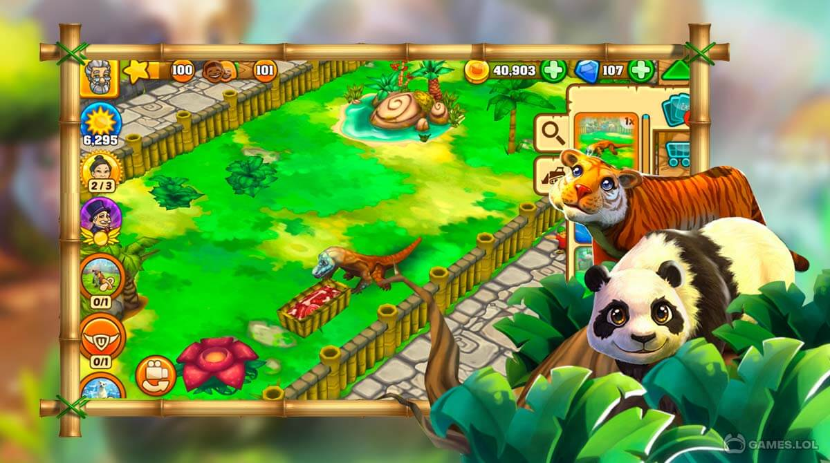 zoo 2 download free