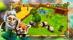 zoo 2 download full version