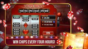 zynga poker download PC free