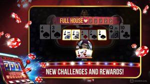 zynga poker download full version