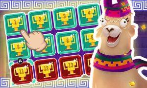 adventure llama review