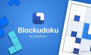 Play Blockudoku® – Block Puzzle Game on PC
