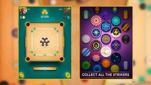 carrom pool download PC free