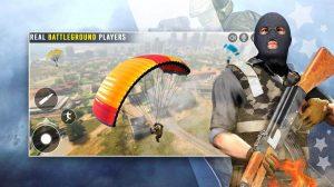 commando shooting download full version