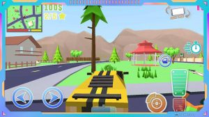 dude theft wars download PC free