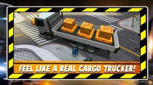 euro truck simulator 2 download full version