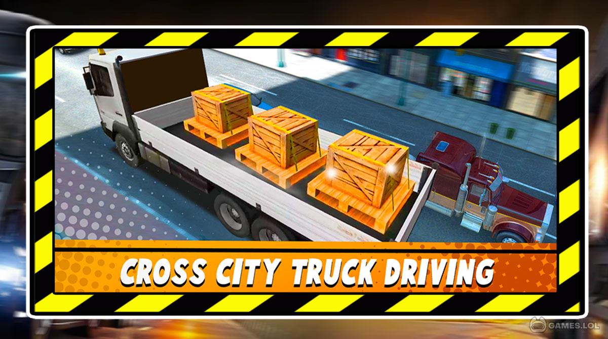 euro truck simulator 2 download pc free