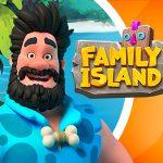 family island level guide