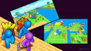 farmland download PC 2