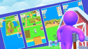 farmland download free 2