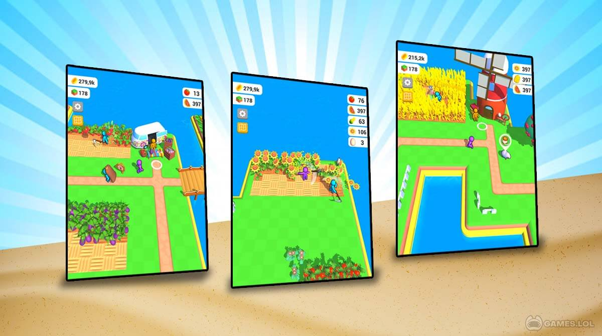 farmland download full version 2