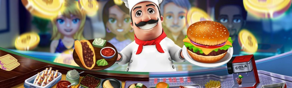 food court fever tip tricks to know header
